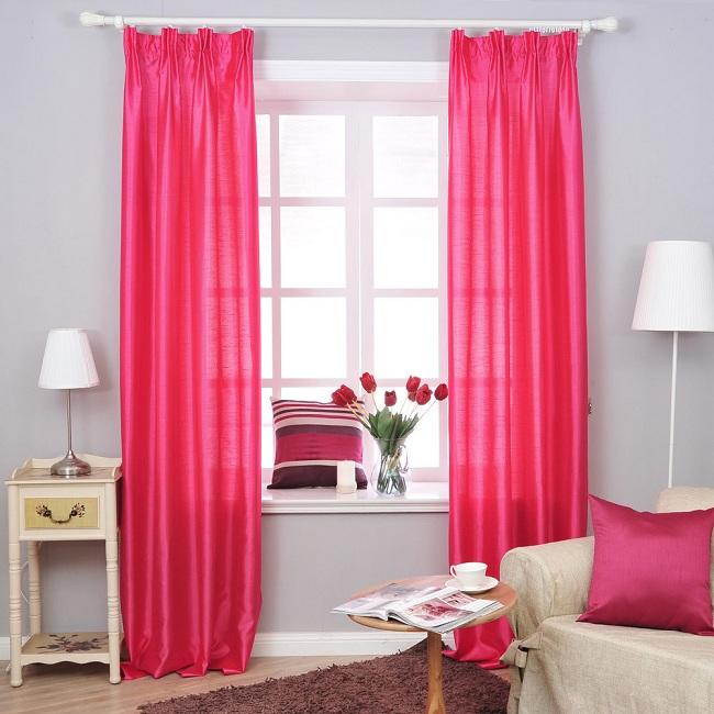 https://remkozy.15 Mẫu rèm cửa phòng khách chung cư đẹp, lạ theo 10 phong cách ấn tượngcom/10-mau-rem-cua-mau-tim-dep-sang-trong-ngot-ngao/
