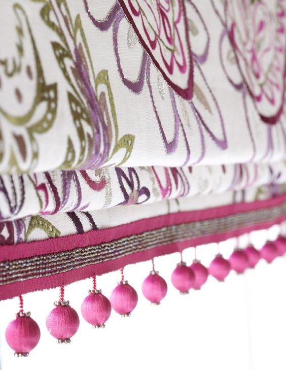 12 Mẫu rèm cửa đẹp cho phòng ngủ vừa đẹp vừa thoải mái